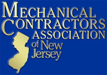Mechanical Contractors Association of New Jersey